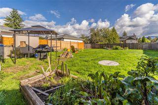 Photo 18: 4971 Margaret St in : PA Port Alberni House for sale (Port Alberni)  : MLS®# 858444