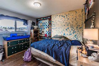 Photo 7: 4971 Margaret St in : PA Port Alberni House for sale (Port Alberni)  : MLS®# 858444