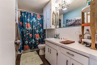 Photo 10: 4971 Margaret St in : PA Port Alberni House for sale (Port Alberni)  : MLS®# 858444