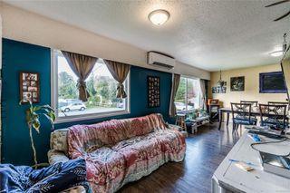 Photo 6: 4971 Margaret St in : PA Port Alberni House for sale (Port Alberni)  : MLS®# 858444