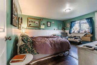 Photo 15: 4971 Margaret St in : PA Port Alberni House for sale (Port Alberni)  : MLS®# 858444