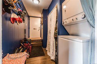 Photo 12: 4971 Margaret St in : PA Port Alberni House for sale (Port Alberni)  : MLS®# 858444