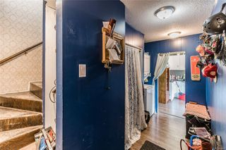 Photo 11: 4971 Margaret St in : PA Port Alberni House for sale (Port Alberni)  : MLS®# 858444