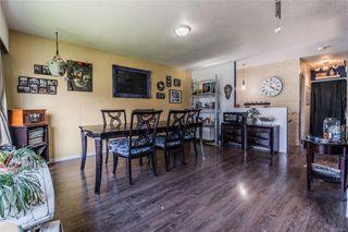 Photo 3: 4971 Margaret St in : PA Port Alberni House for sale (Port Alberni)  : MLS®# 858444