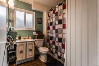 Photo 16: 4971 Margaret St in : PA Port Alberni House for sale (Port Alberni)  : MLS®# 858444