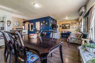 Photo 4: 4971 Margaret St in : PA Port Alberni House for sale (Port Alberni)  : MLS®# 858444