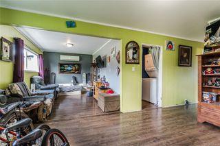 Photo 13: 4971 Margaret St in : PA Port Alberni House for sale (Port Alberni)  : MLS®# 858444