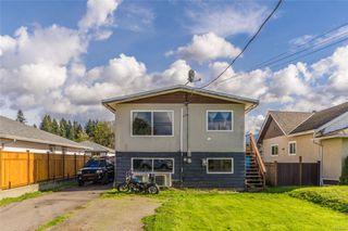 Photo 2: 4971 Margaret St in : PA Port Alberni House for sale (Port Alberni)  : MLS®# 858444