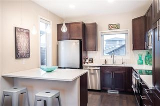 Photo 11: 115 Bellflower Road in Winnipeg: Bridgwater Lakes Residential for sale (1R)  : MLS®# 202026758