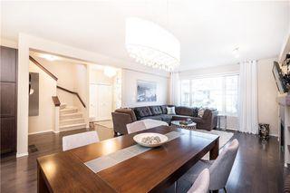 Photo 10: 115 Bellflower Road in Winnipeg: Bridgwater Lakes Residential for sale (1R)  : MLS®# 202026758