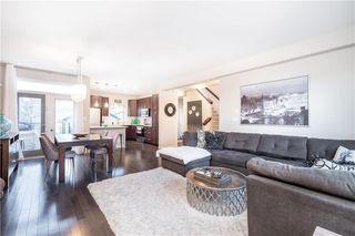 Photo 5: 115 Bellflower Road in Winnipeg: Bridgwater Lakes Residential for sale (1R)  : MLS®# 202026758