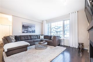 Photo 4: 115 Bellflower Road in Winnipeg: Bridgwater Lakes Residential for sale (1R)  : MLS®# 202026758