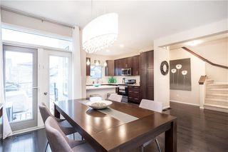Photo 9: 115 Bellflower Road in Winnipeg: Bridgwater Lakes Residential for sale (1R)  : MLS®# 202026758