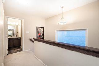 Photo 17: 115 Bellflower Road in Winnipeg: Bridgwater Lakes Residential for sale (1R)  : MLS®# 202026758