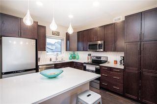 Photo 13: 115 Bellflower Road in Winnipeg: Bridgwater Lakes Residential for sale (1R)  : MLS®# 202026758