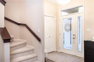 Photo 2: 115 Bellflower Road in Winnipeg: Bridgwater Lakes Residential for sale (1R)  : MLS®# 202026758