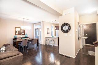 Photo 15: 115 Bellflower Road in Winnipeg: Bridgwater Lakes Residential for sale (1R)  : MLS®# 202026758