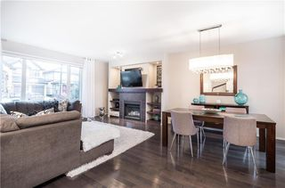 Photo 7: 115 Bellflower Road in Winnipeg: Bridgwater Lakes Residential for sale (1R)  : MLS®# 202026758