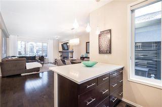 Photo 14: 115 Bellflower Road in Winnipeg: Bridgwater Lakes Residential for sale (1R)  : MLS®# 202026758