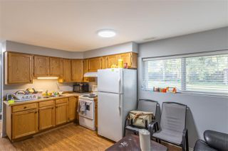 Photo 18: 12129 YORK Street in Maple Ridge: West Central House for sale : MLS®# R2512074