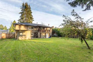 Photo 23: 12129 YORK Street in Maple Ridge: West Central House for sale : MLS®# R2512074