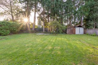 Photo 24: 12129 YORK Street in Maple Ridge: West Central House for sale : MLS®# R2512074