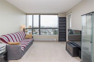 "Photo 10: 1606 3588 CROWLEY Drive in Vancouver: Collingwood VE Condo for sale in ""Nexus"" (Vancouver East)  : MLS®# R2515853"