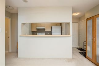 "Photo 7: 1606 3588 CROWLEY Drive in Vancouver: Collingwood VE Condo for sale in ""Nexus"" (Vancouver East)  : MLS®# R2515853"