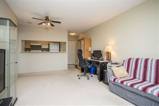 "Photo 8: 1606 3588 CROWLEY Drive in Vancouver: Collingwood VE Condo for sale in ""Nexus"" (Vancouver East)  : MLS®# R2515853"