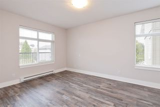 Photo 19: 310 33255 OLD YALE Road in Abbotsford: Central Abbotsford Condo for sale : MLS®# R2516521