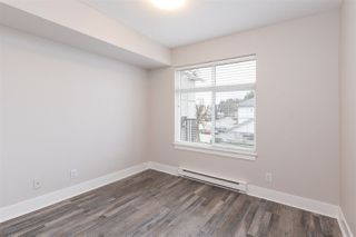 Photo 25: 310 33255 OLD YALE Road in Abbotsford: Central Abbotsford Condo for sale : MLS®# R2516521