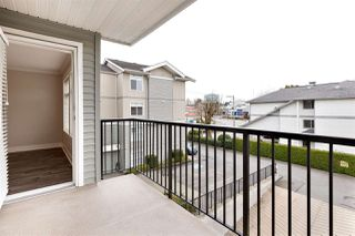 Photo 31: 310 33255 OLD YALE Road in Abbotsford: Central Abbotsford Condo for sale : MLS®# R2516521