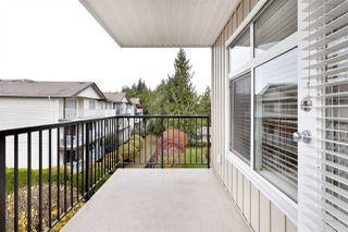 Photo 30: 310 33255 OLD YALE Road in Abbotsford: Central Abbotsford Condo for sale : MLS®# R2516521