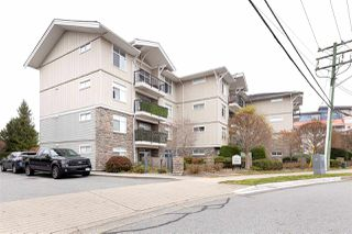 Photo 2: 310 33255 OLD YALE Road in Abbotsford: Central Abbotsford Condo for sale : MLS®# R2516521