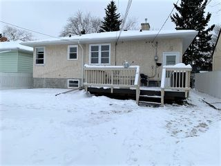 Photo 17: 10958 65 Avenue in Edmonton: Zone 15 House for sale : MLS®# E4221019