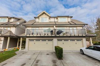 "Photo 2: 7 8358 121A Street in Surrey: Queen Mary Park Surrey Townhouse for sale in ""Kennedy Trail"" : MLS®# R2517773"