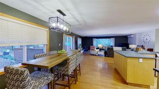 Photo 9: 470 Berg Rd in : Isl Gabriola Island House for sale (Islands)  : MLS®# 860026
