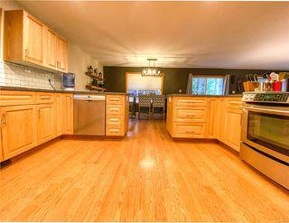 Photo 6: 470 Berg Rd in : Isl Gabriola Island House for sale (Islands)  : MLS®# 860026