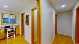 Photo 34: 470 Berg Rd in : Isl Gabriola Island House for sale (Islands)  : MLS®# 860026