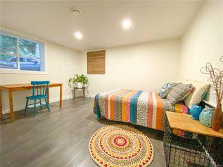 Photo 42: 470 Berg Rd in : Isl Gabriola Island House for sale (Islands)  : MLS®# 860026