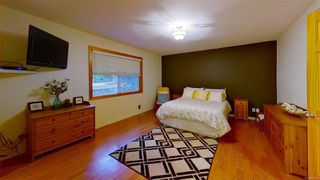 Photo 26: 470 Berg Rd in : Isl Gabriola Island House for sale (Islands)  : MLS®# 860026