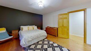 Photo 29: 470 Berg Rd in : Isl Gabriola Island House for sale (Islands)  : MLS®# 860026