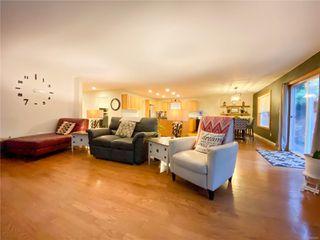 Photo 15: 470 Berg Rd in : Isl Gabriola Island House for sale (Islands)  : MLS®# 860026