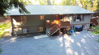 Photo 65: 470 Berg Rd in : Isl Gabriola Island House for sale (Islands)  : MLS®# 860026