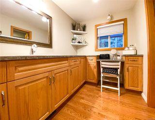 Photo 35: 470 Berg Rd in : Isl Gabriola Island House for sale (Islands)  : MLS®# 860026