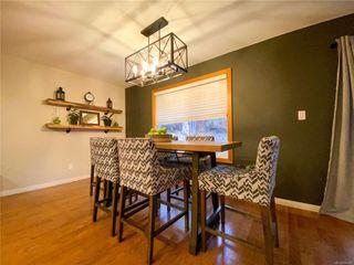 Photo 11: 470 Berg Rd in : Isl Gabriola Island House for sale (Islands)  : MLS®# 860026