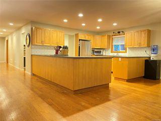 Photo 3: 470 Berg Rd in : Isl Gabriola Island House for sale (Islands)  : MLS®# 860026