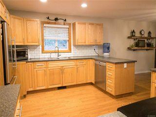 Photo 5: 470 Berg Rd in : Isl Gabriola Island House for sale (Islands)  : MLS®# 860026