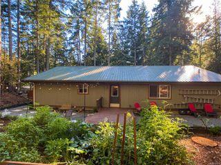 Photo 58: 470 Berg Rd in : Isl Gabriola Island House for sale (Islands)  : MLS®# 860026