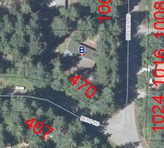 Photo 68: 470 Berg Rd in : Isl Gabriola Island House for sale (Islands)  : MLS®# 860026